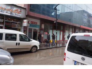Erzurum merkezli 6 ilde operasyon: 30 gözaltı
