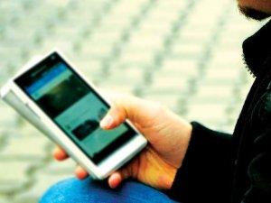 'Sosyal medya saldırganlığı' karşısında haklar bilinmiyor
