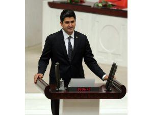 CHP'li Adıgüzel: Heybeliada Halk Kütüphanesi lojman mı oluyor?