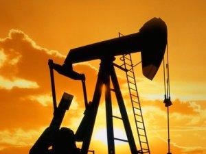 ABD, Petrol Çıkarları İçin Dünyayı Dinlemiş