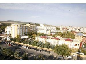 Gaziantep Kolej Vakfı Dijitalleşmede Bir Adım Önde