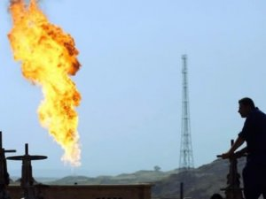 7 milyarlık doğalgaza yerli alternatif