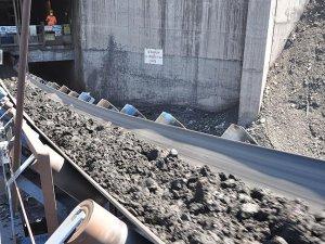 Türkiye'nin yıllık 7,2 milyar dolar doğalgaza eşdeğer kömürü var