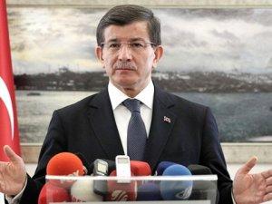 Yeşil Artvin Derneği Üyeleri Başbakan Davutoğlu İle Görüşecek