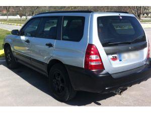 İzmir'de çalınan otomobil Amasya'da bulundu