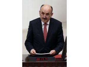 Bakan Müezzinoğlu: 5 sağlık çalışanı şehit oldu