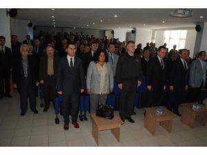 Bayır Bucak Türkmenleri'ne Yardım Kampanyası