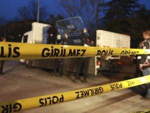 Ankara'daki terör saldırısında canlı bombanın kimliği kesinleşti