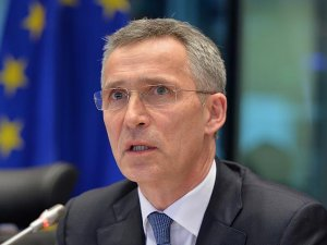 Nato Genel Sekreteri'nden Ankara saldırısı açıklaması