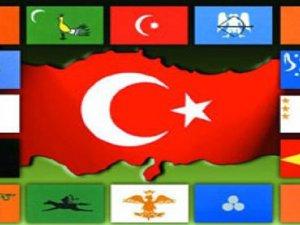 Türkiye'nin en büyük siber timi kuruldu