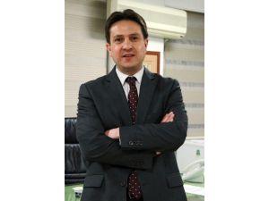 """Batuhan Yaşar: """"İçeride Açılmak İstenen Yeni Cephe"""""""