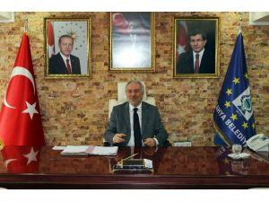 Kamil Saraçoğlu, En Başarılı Belediye Başkanı