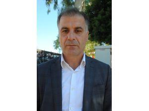 Karadağ: Ülke iç güvenliğinin tehdit altında olmasının yegane sorumlusu iktidar