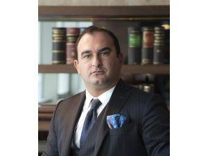Tribün kapatma cezası anayasaya aykırı