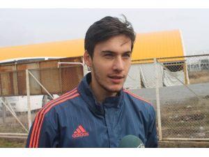 Alima Yeni Malatyaspor, Adanaspor'dan Çekinmiyor
