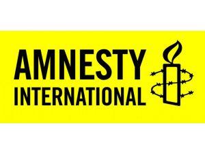 Uluslararası Af Örgütü: İnsan hakları dünya çapında saldırı altında