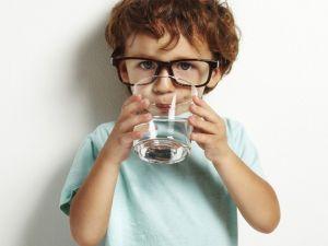Gaziantep'te Ücretsiz İçme Suyu Testleri Başladı