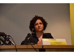 Af örgütünden ürküten insan hakları raporu
