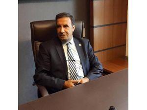 HDP'li vekilden 'anadil' soru önergesi