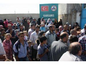 BÜ'de Ortadoğu'daki Türkmenler Konuşulacak