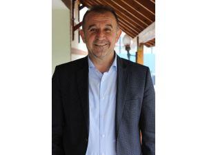 Adana Demirspor'dan İddialara Cevap