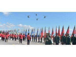 Güney Afrika, Sudan'daki askerlerini geri çekiyor