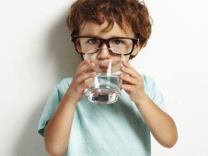 Samsun'da Ücretsiz İçme Suyu Testleri Başladı