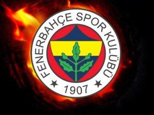 Fenerbahçe'den Ruslara teşekkür!