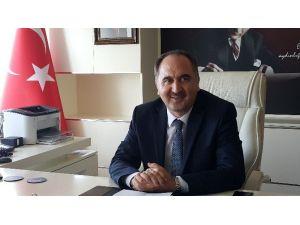 Sinop Üç Yılda 15 Bin Öğrenci Hedefliyor
