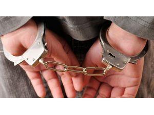 El Kaide Davasındaki 9 Kişiden 7'si Tutuklandı