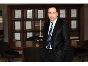 """Karaçak: """"Turizmdeki Döviz Açığını Mobilya Sektörü Kapatabilir"""""""