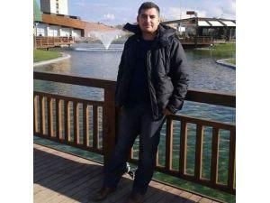 Şehit Uzman Çavuş Kablan'ın Kırıkkale'deki Baba Evine Ateş Düştü