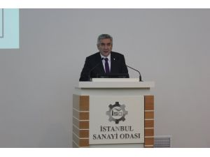 İSO Başkanı: Eğitim ve istihdam arasındaki köprüyü mesleki eğitim kurabilir