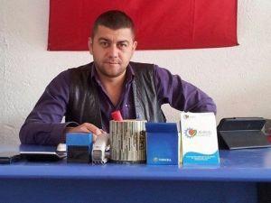 MHP Bilecik İl Ve Merkez İlçe Teşkilatları Kapatıldı