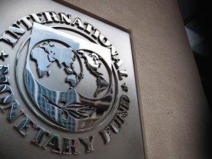 IMF Türkiye'nin 2016 büyüme tahminini yükseltti