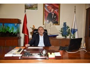 Kartepe Belediyesi'nden Basın Açıklaması