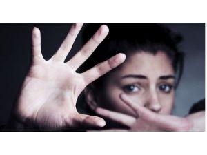 """Psikolog Şahin: """"Şiddet Nesilden Nesile Aktarılan Bir Hastalık Gibidir"""""""