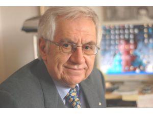 Prof. Dr. Ekrem Sezik: Soğuk algınlığına karşı kuşburnu tüketilebilir