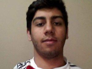 Üniversite Öğrencisi Genç, Kaldığı Yurt Binasının Odasında Ölü Bulundu