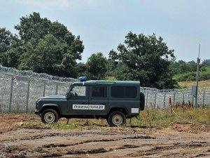 Bulgaristan, Türkiye sınırına asker gönderiyor