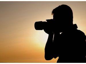 Odunpazarı'nda Fotoğrafçılık Kursları Başlıyor