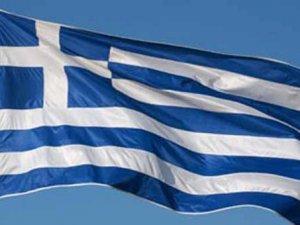 Atina, Viyana'daki Büyükelçisini geri çağırdı