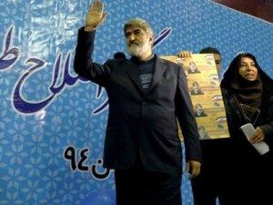İran seçime gidiyor! Kimler aday ne vaadler var?