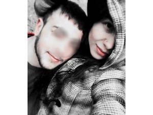 Kız Arkadaşını Öldürüp İntihar Eden Şahıs Tutuklandı