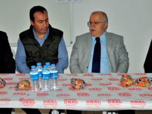 Cansel'in babası: Halkın idam cezası isteyip istemediği sorulsun