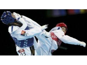 Taekwondo Analig Grup Müsabakaları Malatya'da Yapılacak