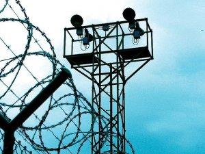 Papua Yeni Gine'deki hapishanede isyan çıktı