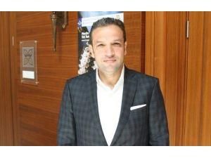 Martod'dan 'Turizm Eylem Planı' Değerlendirmesi