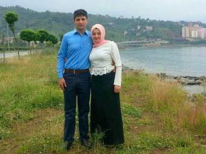 Şırnak'ta 76 gün önce kaçırılan uzman çavuştan haber alınanmıyor
