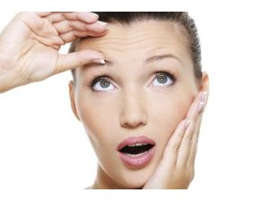 Botoksun Etkinliğini Erken Kaybetme Nedenleri